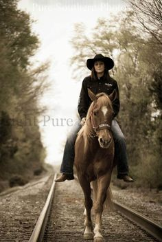 """Country Sr. Pictures, Photography, Railroad Photography www.puresoutherphotos.smugmug.com or visit FB Pure Southern Photos and """"Like"""" our page . Thank You"""