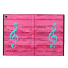 Hipster Teal Music Note Girly Pink Fuchsia Wood iPad Air Covers lowest price for you. In addition you can compare price with another store and read helpful reviews. BuyReview          Hipster Teal Music Note Girly Pink Fuchsia Wood iPad Air Covers Online Secure Check out Quick and Ea...