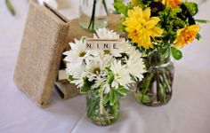 Wedding-theme-inspiration-scrabble-infused-weddings-8.full