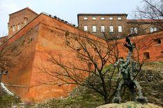 20 Must-Visit Attractions in Krakow