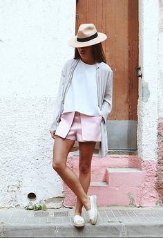 Woman | style | fashion | outfit