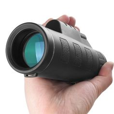 >> Click to Buy << Portable 18X62 Hendheld Monocular Mini HD Telescope Zoom Scope Eyepiece Optic Lens For Camping Hiking Mobile Phone Lens #Affiliate