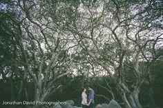 Love In The Balance by Jonathan David Photographers (via The Central Coast Wedding Standard Inspiration Blog)