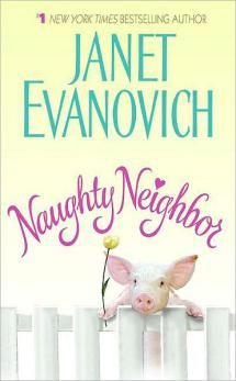Buy Naughty Neighbor by Janet Evanovich at Mighty Ape NZ. Dear Reader: In a previous life, before the time of Plum, I wrote twelve short romance novels. Red-hot screwball comedies, each and every one of the. Romantic Humor, Books To Read, My Books, Janet Evanovich, Thing 1, Government Jobs, Previous Life, Partners In Crime, Romance Novels