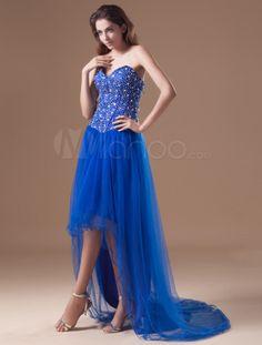 really like the skirt, do not like the bodice