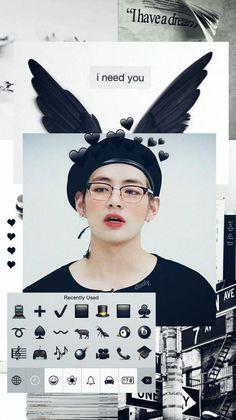 Kim Taehyung Aesthetic Wallpaper Black 66 New Ideas<br> Bts Taehyung, Bts Bangtan Boy, Bts Jimin, Aesthetic Iphone Wallpaper, Aesthetic Wallpapers, Bts Pictures, Photos, Bts Aesthetic Pictures, Bts Backgrounds