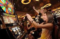 Get free online slots bonus with online slot machines for casino games. We provide free casino spins to win real money. Gambling Sites, Online Gambling, Casino Sites, Casino Reviews, Best Online Casino, Online Casino Games, Online Casino Bonus, Online Poker, Slot Online