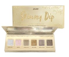 Jouer Skinny Dip Collection for Summer 2017 http://www.temptalia.com/jouer-skinny-dip-collection-for-summer-2017/?utm_campaign=crowdfire&utm_content=crowdfire&utm_medium=social&utm_source=pinterest