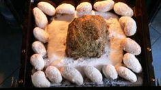 Karkóweczka* - cincin.cc - witaj w krainie inspiracji smaku