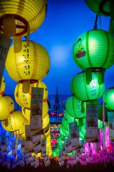 10 Dagen Trip : Verrassend Zuid-Korea   Ying Ying Travel