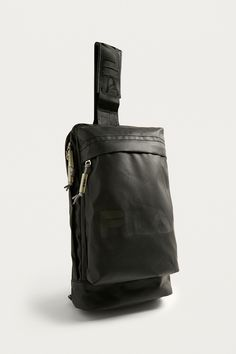 f6ef93f4370 26 Best BORSE ZAINI images | Superdry, Backpack, Donna d'errico