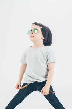 basic kids clothes that are made ethically and won't cost you a billion dollars