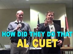 Florida native, Al Cuet, tells all about his first 80 Unit deal. A 5 Million dollar deal where he had to raise a solid Million! Real Estate Coaching, Real Estate Investing, 5 Million Dollars, E Vent, Florida, The Unit, Youtube, Books, Libros