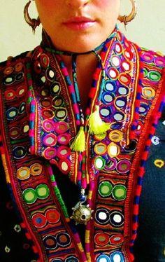 Lilac Skin Designs blogspot & Etsy