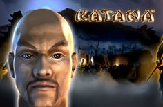 The super Katana casino game video slot by using Novomatic comes with five reels, three rows and 20 pay lines. Meet the shoguns and the geishas; study the sophisticated Japanese architecture, see the ravenous battles among the Japanese elites and acquire your prizes! To get more information please visit here: https://www.aboutslots.com/slot/katana/
