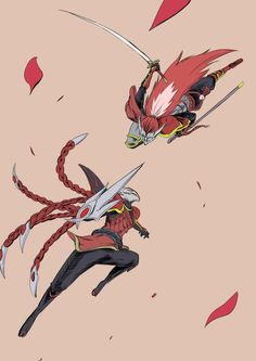 League of Legends Blood Moon Skins, Xayah And Rakan, League Of Legends Game, Tattoo Photography, Mobile Legends, Drawing Poses, Character Design Inspiration, Game Art, Character Art