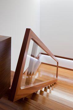 House AADD by Galeria Gabinete