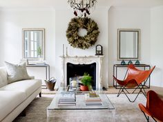 4 Top Gas Fireplaces for Your Home - Decorology