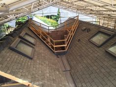 house-at-grasmere-lantern-construction_640.jpg 640×480 pixels