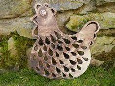 Výsledek obrázku pro keramika kachel