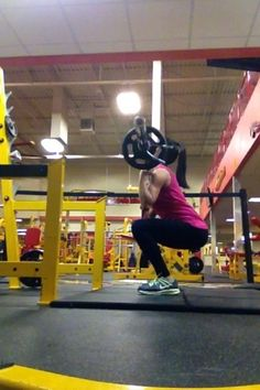 65 best workout images  workout jamie eason jamie eason