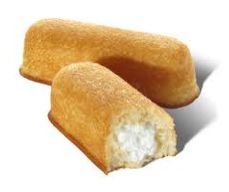 No more Hostess? Loved ding dongs, twinkies, oh my! Piping Frosting, Thing 1, Recipe Ratings, Oven Racks, Spice Jars, Shelf Life, Cake Flour, Cake Toppings, Sweet Tooth