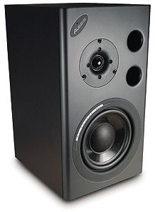 3 Of The Best Affordable Active Audio Monitor Speakers | ProducerSpot http://www.producerspot.com/3-of-the-best-affordable-active-audio-monitor-speakers