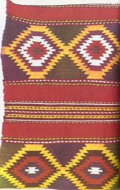 Scoarţă, Vânju Mare Spiritual Practices, Folklore, Romania, Bohemian Rug, Marie, Gypsy, Religion, Spirituality, Traditional