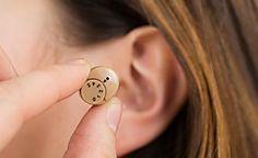 Uma nova e brilhante ajuda auditiva chegou e está a contagiar Portugal