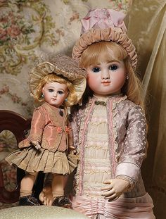 "Lot:EARLY FRENCH BISQUE ""INCISED DEPOSE BEBE"" BY JUMEAU, Lot Number:12, Starting Bid:$1500, Auctioneer:Frasher's Doll Auction, Auction:EARLY FRENCH BISQUE ""INCISED DEPOSE BEBE"" BY JUMEAU, Date:06:30 AM PT - Oct 30th, 2016"