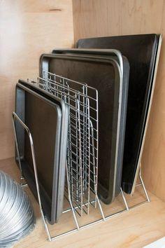 Sheet Pan Baking Sheet Cooling Rack Cookie Kitchen Appliance