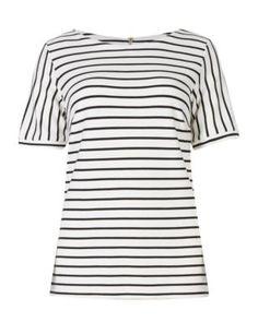 http://m.marksandspencer.com/mt/www.marksandspencer.com/half-sleeve-striped-t-shirt/p/p22384237