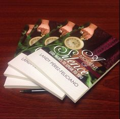 Looking for a good devotional book? Order yours today! www.landypf.com #AMomentOfSilence #landypf