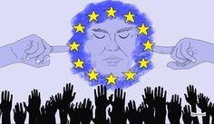 ΕΕ-Τουρκία: Η συμφωνία της ντροπής. Όλο το παρασκήνιο