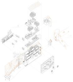176-House-E-M_Josep-Ferrando_dezeen_11_1000.gif (1000×1122)