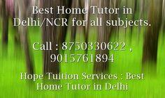 Home Tutor in Chanakyapuri Delhi for Account. Call 8750330622 , 9015761894   Home Tutor in Chanakyapuri Delhi for English. Call 8750330622 , 9015761894 Home Tutor in Chanakyapuri Delhi for Science. Call 8750330622 , 9015761894   Home Tutor in Chanakyapuri Delhi for Hindi. Call 8750330622 , 9015761894  Home Tutor in Chanakyapuri Delhi for History. Call 8750330622 , 9015761894 Home Tutor in Chanakyapuri Delhi for Geography. Call 8750330622 , 9015761894
