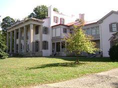 Image detail for -... Meade Plantation Reviews - Nashville, TN Attractions - TripAdvisor