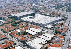 MHI Subsidiary in Brazil for FPSO Compressors