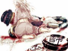 Meruem and Komugi Hunter x Hunter beautiful - Anime Killua, Hisoka, Manga Anime, Fanarts Anime, Anime Art, Hunter X Hunter Komugi, Yoshihiro Togashi, Hxh Characters, Hunter Anime