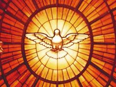 Oração ao Espírito Santo (+playlist)