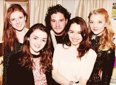 game of thrones cast killed off