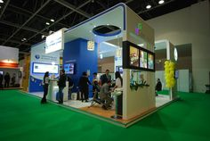 Quality Displays At Your Disposal With Dubai Exhibition Stand Designer ‪#‎exhibitiondubaidesigner‬, ‪#‎dubaiexhibiton‬, ‪#‎exhibitiondubai‬, ‪#‎exhibitionstanddubai‬, ‪#‎ExhibitionStandContractordubai‬