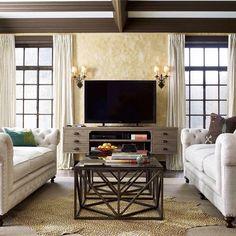 Louis Mohana Furniture   Bourg, LA   985.594.7766    Www.louismohanafurniture.com   Living Rooms   Pinterest   Furniture