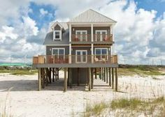 It is the place you see when you close your eyes and where you go when you dream. One of the most delightful offerings along the Gulf Coast is WINDSWEPT nestled among miles of beautiful beach front su...