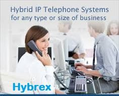 DIGITAL * IP * VOIP * PHONE * SYSTEMS  Samsung Hybrex Panasonic Nec Lg Alcatel Yeahlink  Discounted Package Deals Installed  Include Your Phone Bill And Pay Less                               12 Months Warranty Free Service 1300606444