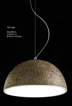 Tick-pendant-lamps-by-andrea-costa-for Ilide