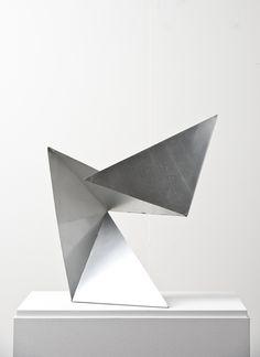Alison Jacques Gallery - Lygia Clark