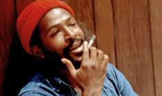 """Marvin Gaye """"Ain't No Mountain High Enough"""" (Acapella) Marvin Gaye, Marvin Marvin, Music Is Life, My Music, I Love Beards, Rock Hits, Rock Radio, Hollywood Icons, Documentary Film"""
