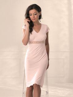 Sexy Dresses, Fashion Dresses, Short Sleeve Dresses, Prom Dresses, Mermaid Evening Dresses, Applique Dress, Classy Dress, Feminine Style, Night Gown