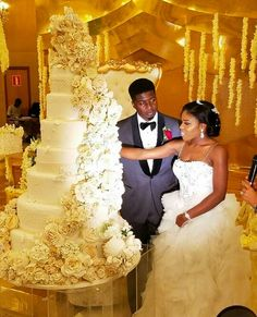 Phanney Diaries Blog: PHANNEY DIARIES WEDDINGS: COUPLES AND CAKES